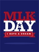 Dr MLK Jr Day Parade and Festival