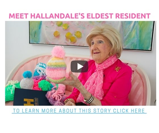 Videos - hallandale happenings quarter 2 2018