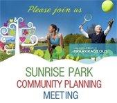 Sunrise Park