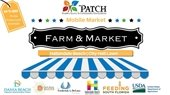 The PATCH Garden Mobile Market