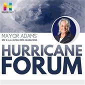 Hurricane Forum