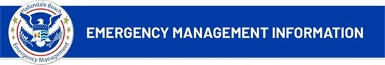 Emergency Management Information