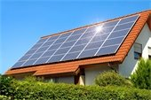 solar pv on rooftop