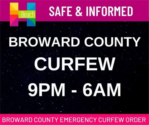 BC Curfew