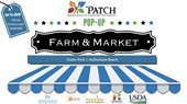 PATCH Mobile Market