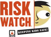Risk Watch