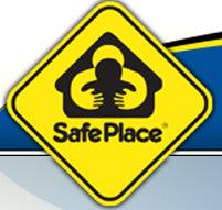 SafePlace logo.png