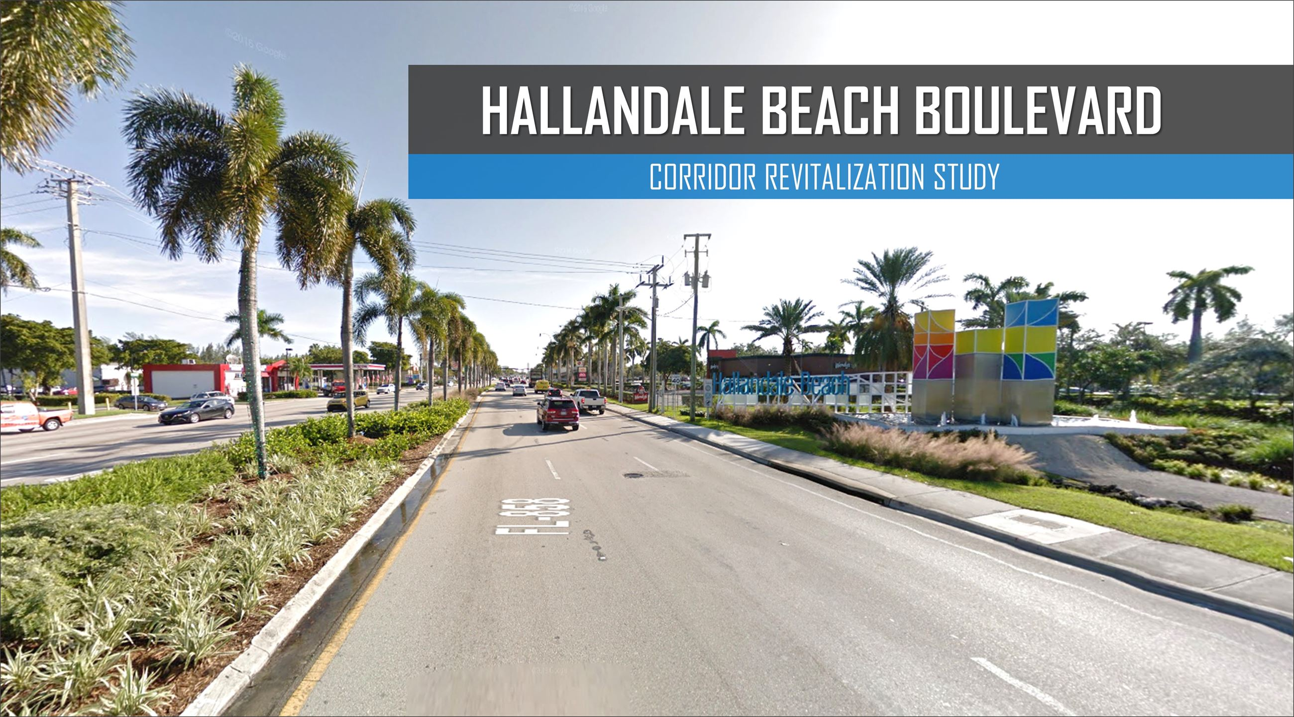 E Hallandale Beach Blvd Hallandale Fl
