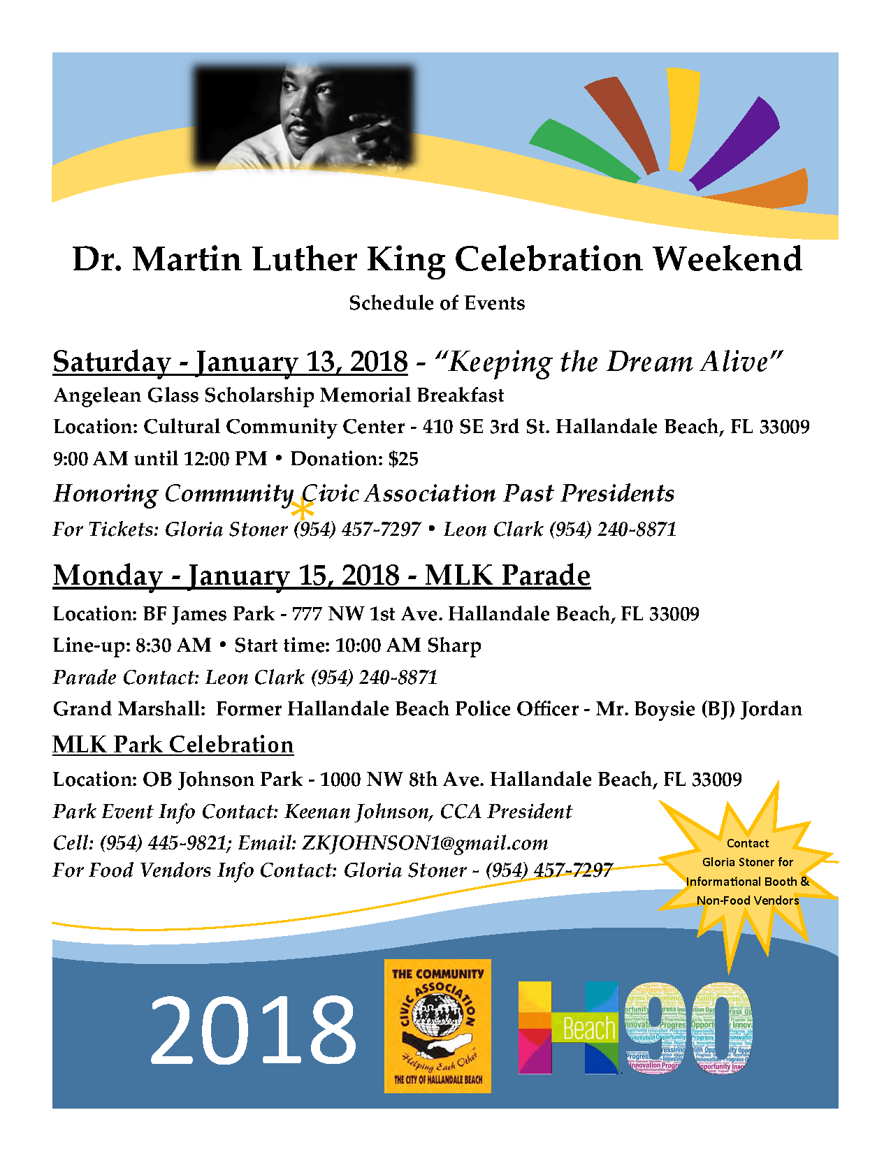 MLK Flyer_2018_small