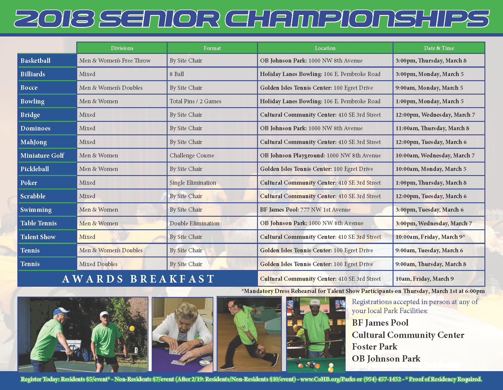 Senior Championships Brochure 2018 2_small