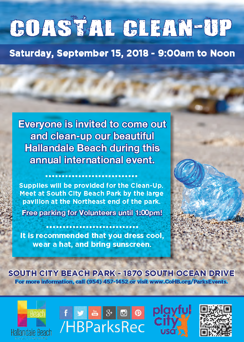 Coastal Cleanup 2018_small