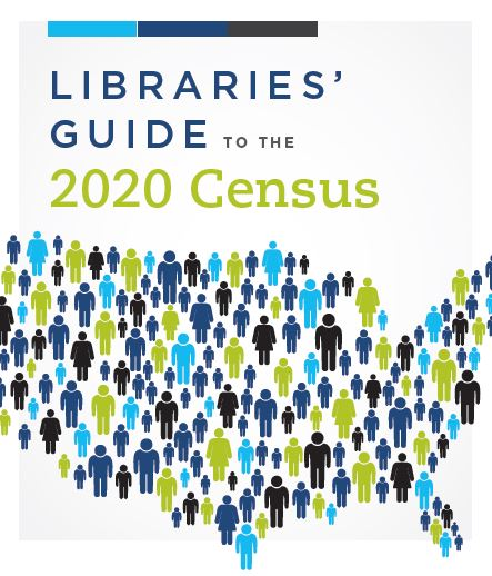 Libraries Guide to Census 2020