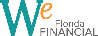 WE Florida Financial