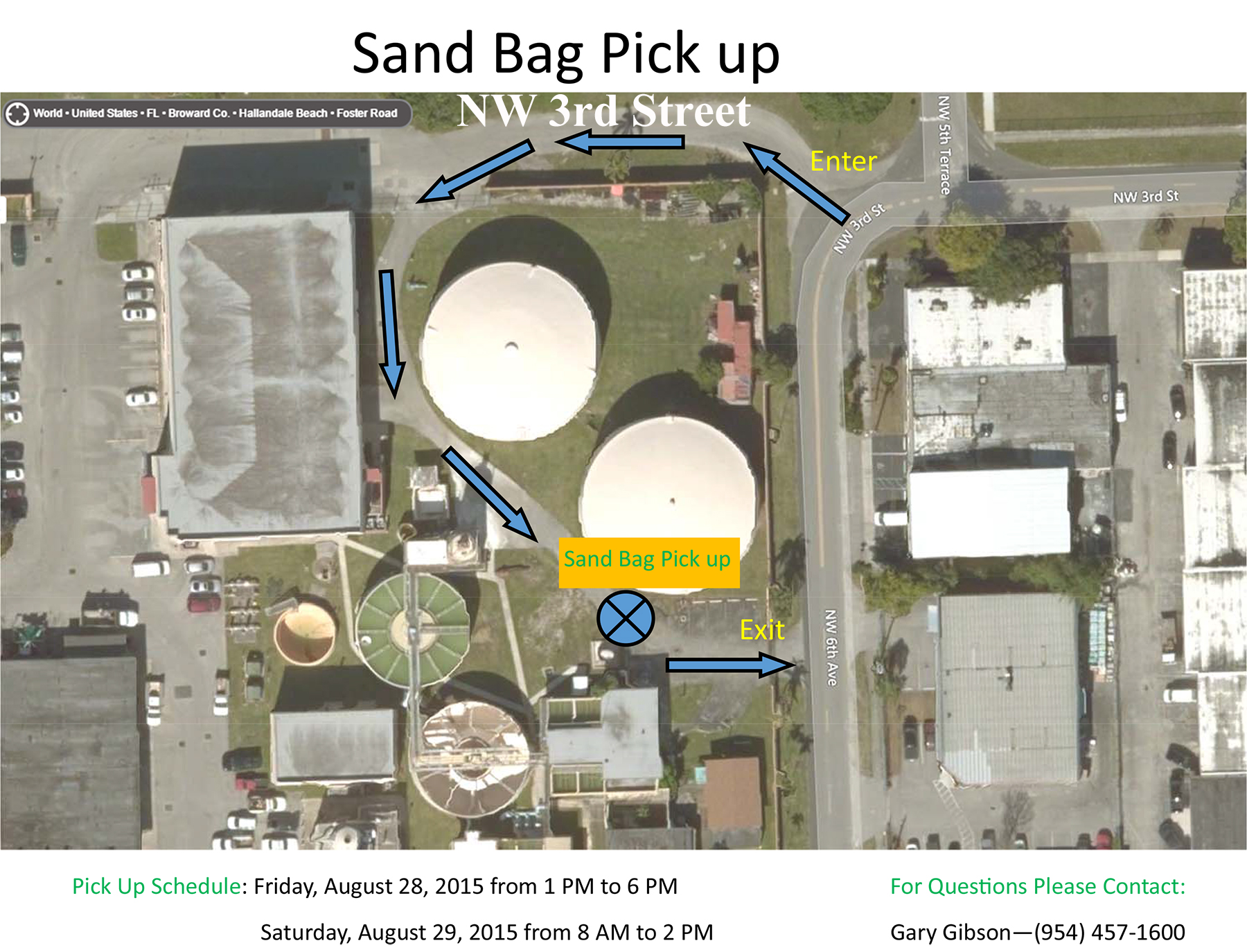 2015-08-28 Sand Bag Pick Up Map a.jpg